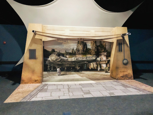 convention_center_orlando_southern_exhibits_custom_exhibits_image_new_first